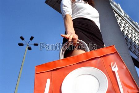 purse - 209384