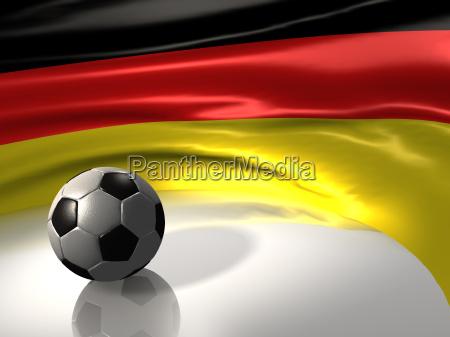 soccer - 210934