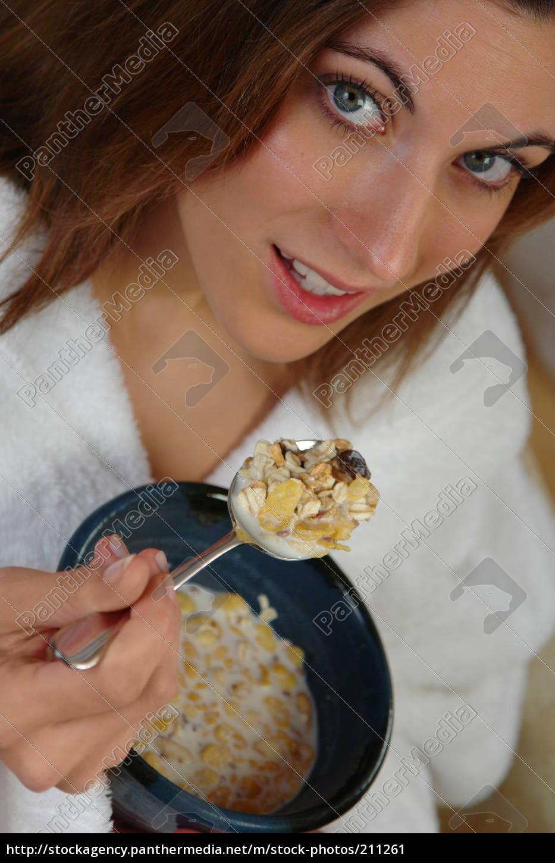delicious - 211261
