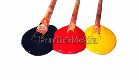 three, colours - 211352