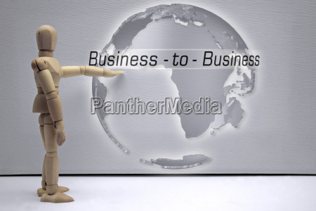 business, to, business - 216347