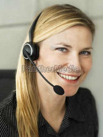 call, center - 216789