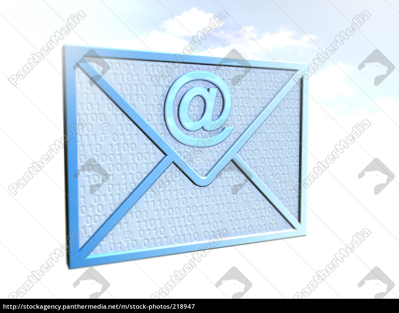 the, mail, 1 - 218947