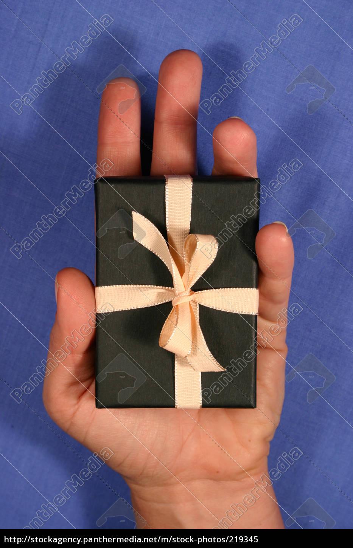 gift - 219345
