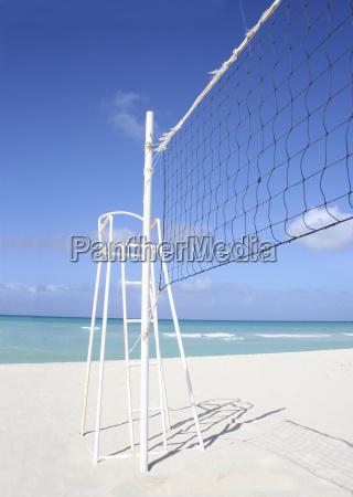 referee, makes, holidays - 220728