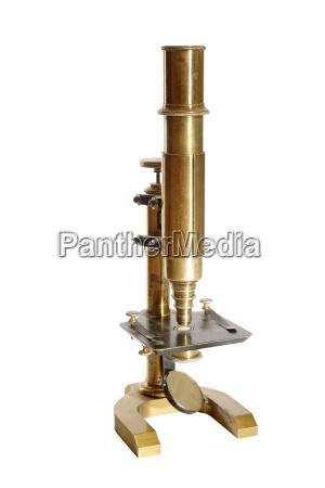 microscope - 221227