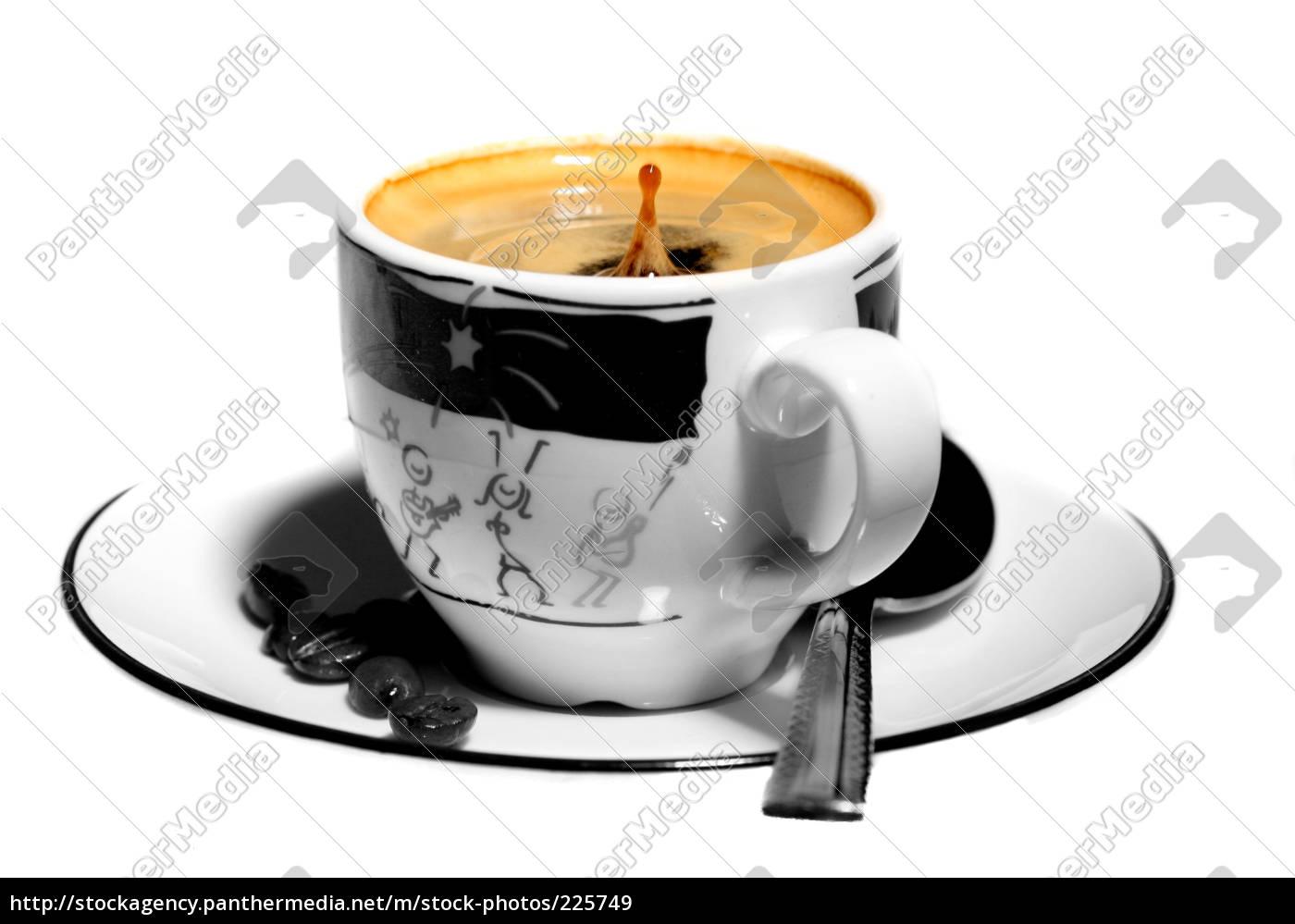 coffee, ii - 225749