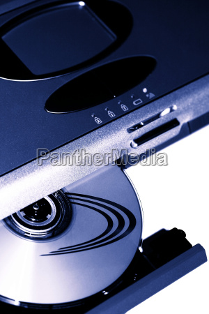 cd, slot - 234670