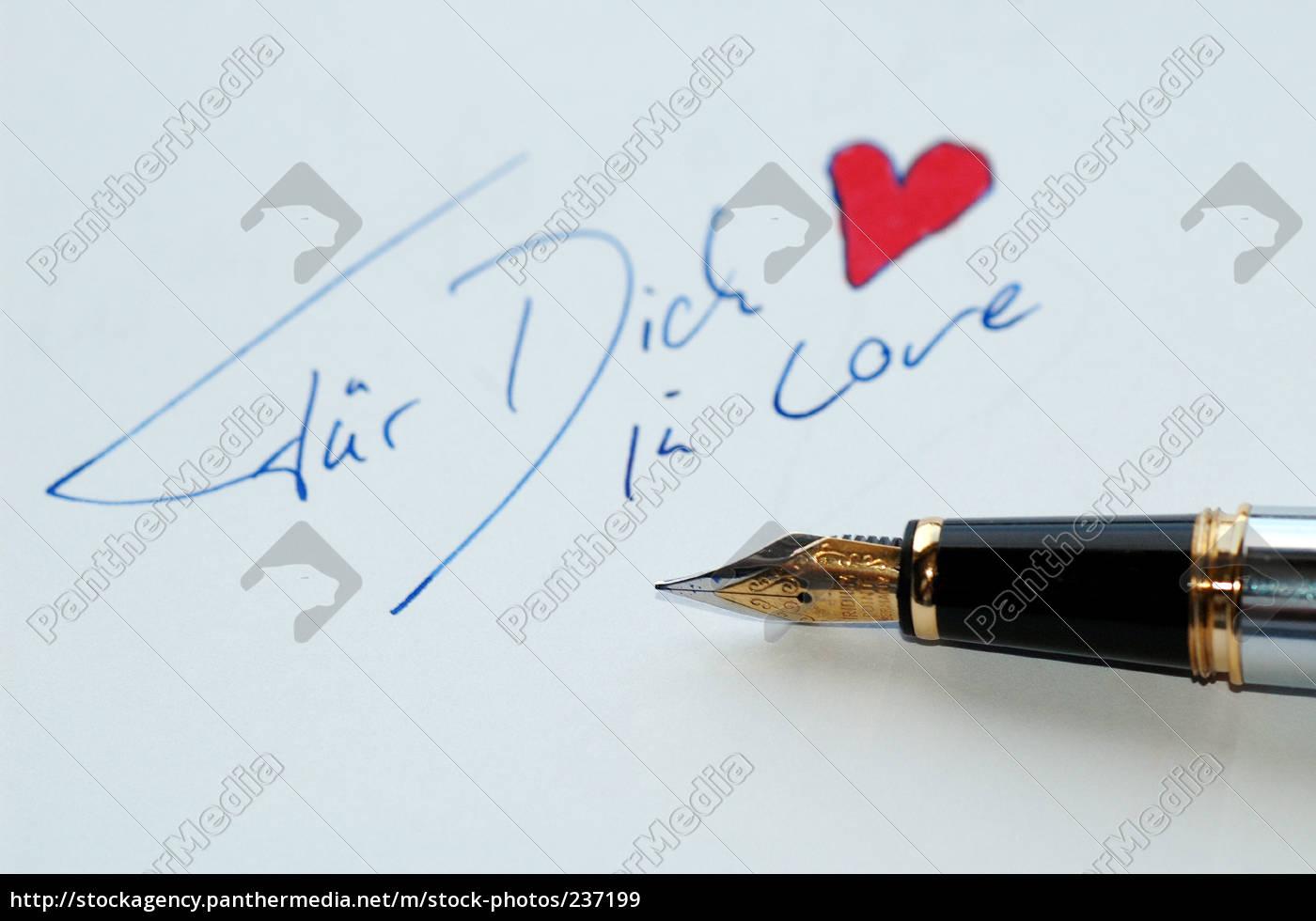 in, love, ii - 237199