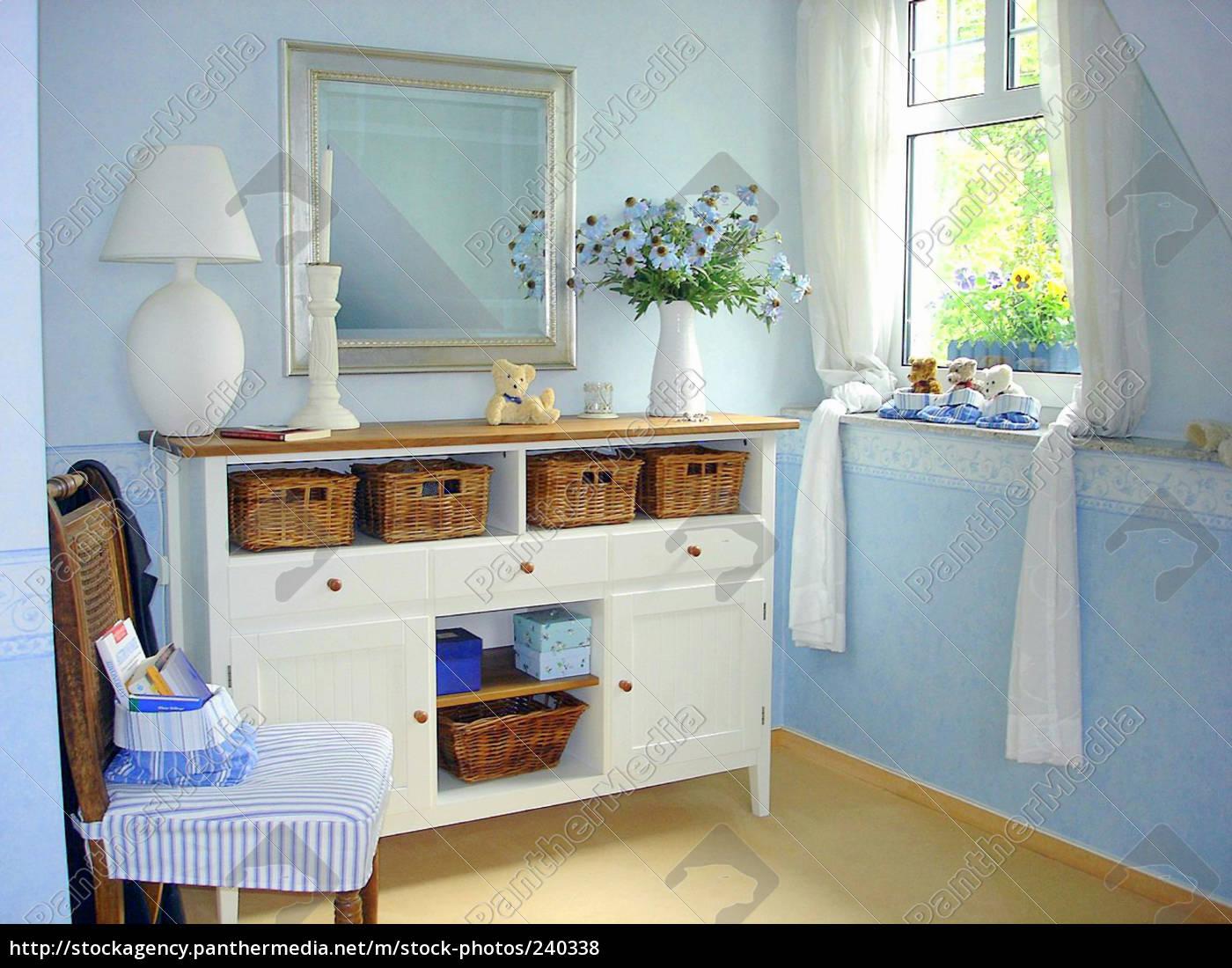 furniture - 240338