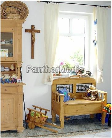 kitchen - 240495