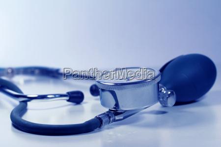 measuring, blood, pressure, ii - 240003