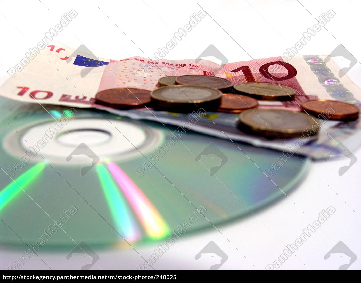 music, has, its, price, ... - 240025