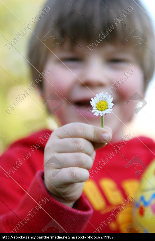 a, floret, for, you - 241189