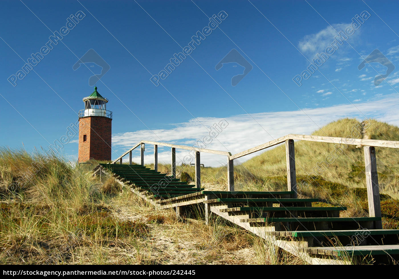 to, the, lighthouse - 242445