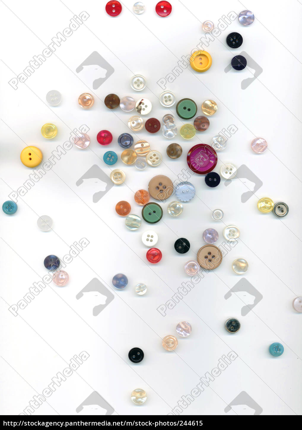 buttons - 244615