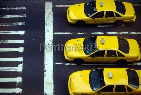 traffic transportation car automobile vehicle means