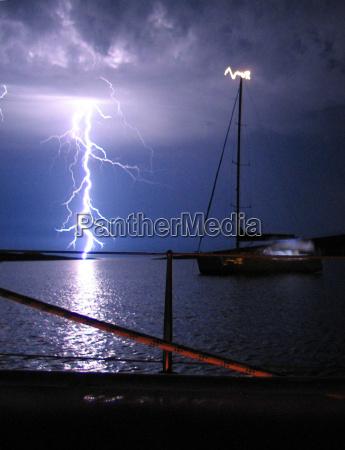 flashing sea no 2 cutted
