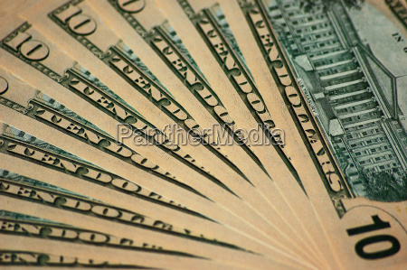 bank lending institution dollar dollars macro