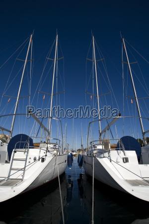 boat - 804567