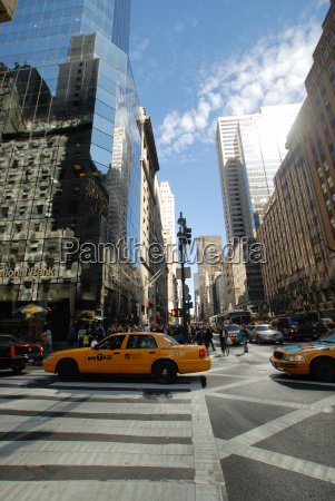 5th avenue manhattan