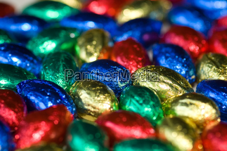 sweetly nibble coloured colourful gorgeous multifarious