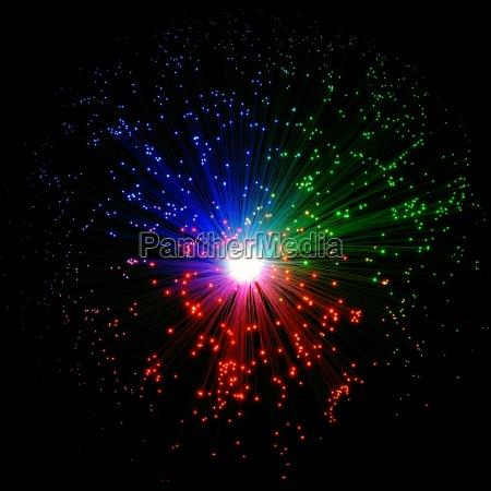 lichtleiter ii