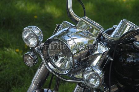 motorradlenker