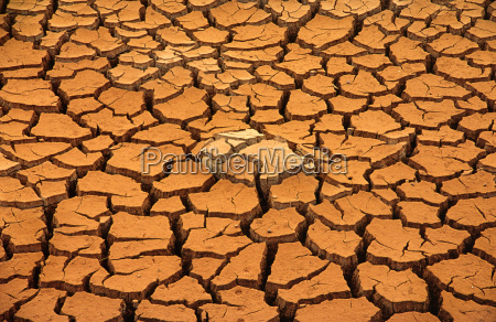 drought dry dried up barren climate