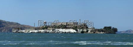 california agua salgada mar oceano agua
