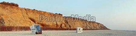 red, cliff, kampen - 1904951