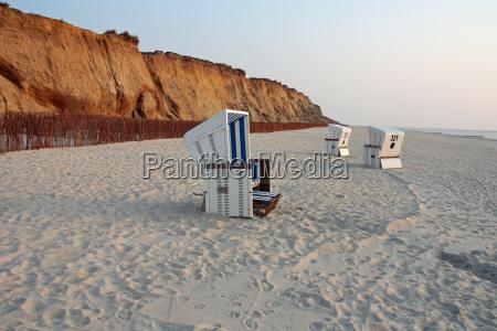 beach, seaside, the beach, seashore, water, north sea - 1907059