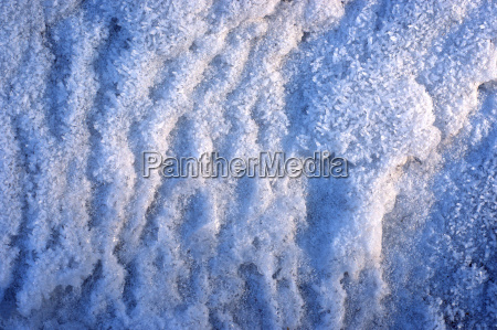 blue, winter, cold, ice, frost, snow - 2286477