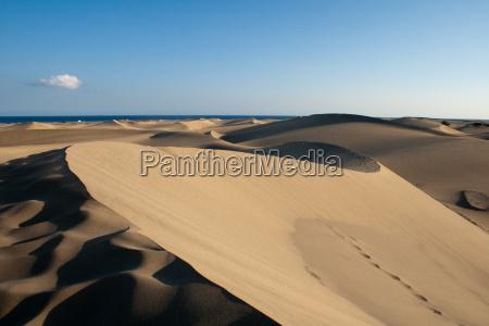 desert wasteland sense hot dunes dune