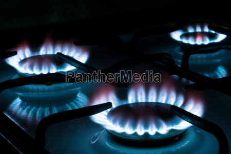 gas stove v1