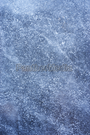 blue, winter, cold, ice, frost, snow - 6248856