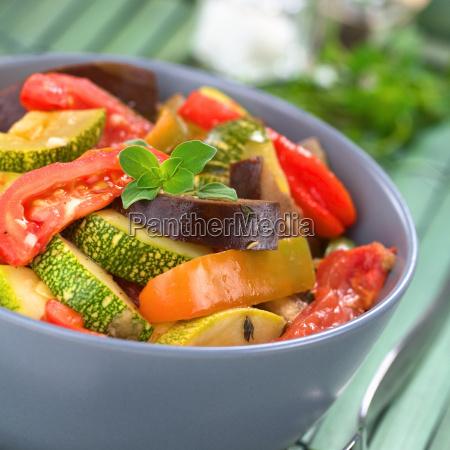 food aliment vegetable paprika peppers vegetarian