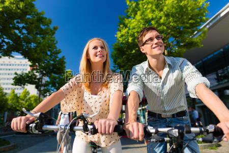 drive sport sports active ferries bike