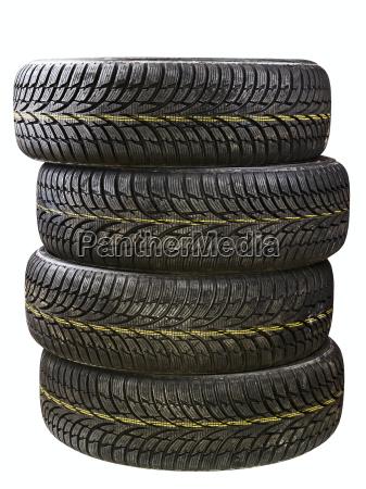 winter car tires