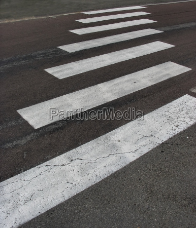 traffic transportation road traffic asphalt marking