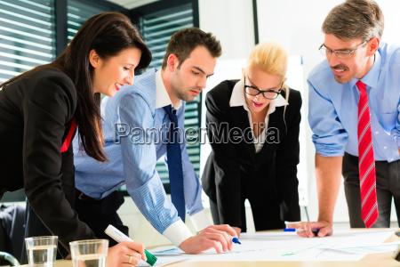 personas gente hombre oficina negocios trabajo