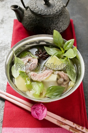 food aliment asia progenies fruits asiatic