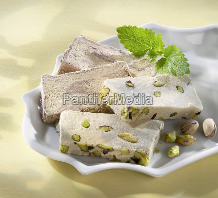 food aliment sweet sweets asia asiatic