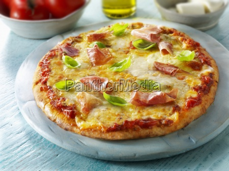 food aliment freestanding kitchen cuisine pizza