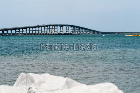 bonner bridge oregon inlet