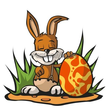 hare small