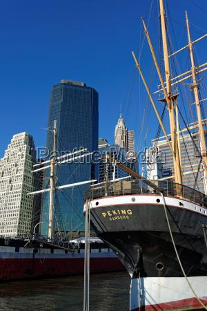 new york 107
