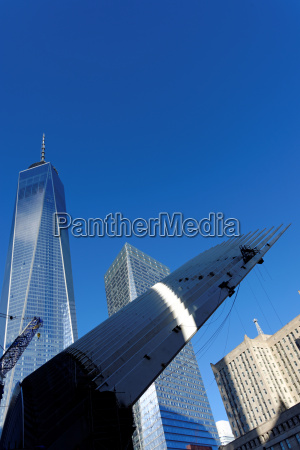 new, york, 114 - 13516644