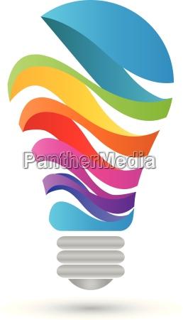 logolampcolordigital