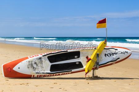 rescue, board - 15603164